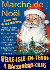 marche-noel-artisanat-et-gastronomie-belle-isle-en-terre_l_14403147
