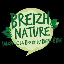 Breizh nature 2018…c'est ce week-end!