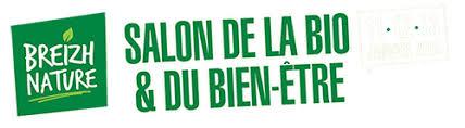Breizh nature 2019 à Quimper…c'est demain!!!