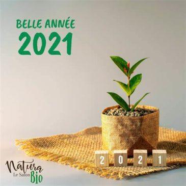 2021 TRIMESTRE 1…TOUS LES SALONS SONT ANNULES!!!